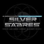 Silver Sabres Combat Academy